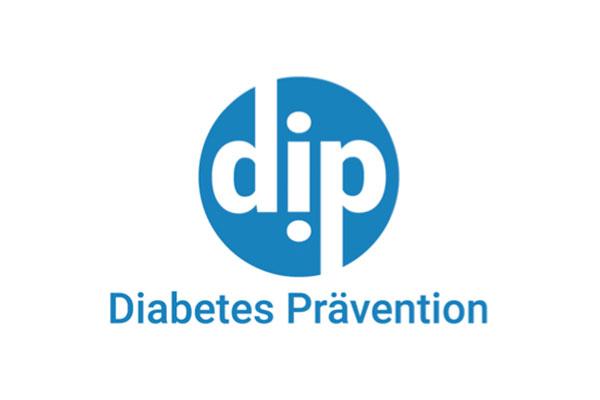 dip Diabetes Prävention