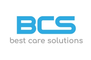 best care solutions