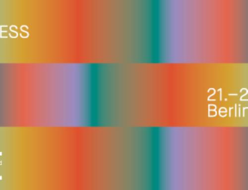 Erfahrungen aus dem Innovationsfonds – Diskussionsrunde auf dem BMC-Kongress mit dem DITG