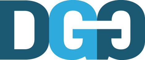 Mitglied der DGG