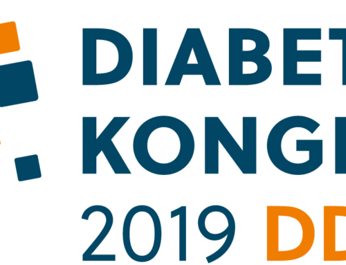 Diabetes Kongress 2019 – Digitale Gesundheitsgruppe präsentiert Digitales Disease Management mit TeLiPro