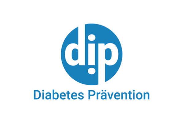 dip Diabetes Prävention
