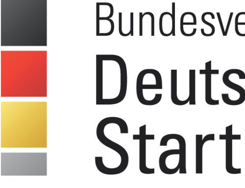 Medulife ist Mitglied im Bundesverband Deutsche Startups e.V.