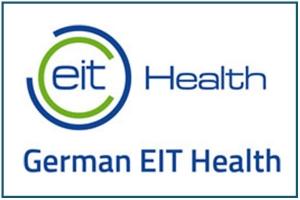 DITG Gewinner EIT Health Award 2016