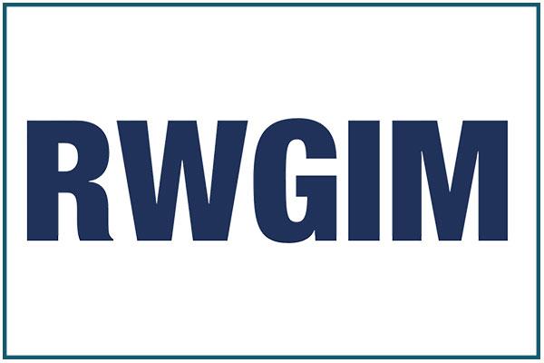 RWGIM Digital Health Award